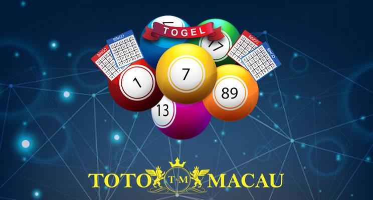 Read more about the article Panduan Bermain Togel Online Toto Macau Terpercaya
